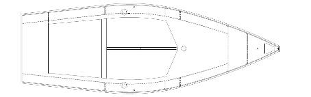 Severka - model