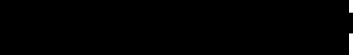 Navigamus 2018