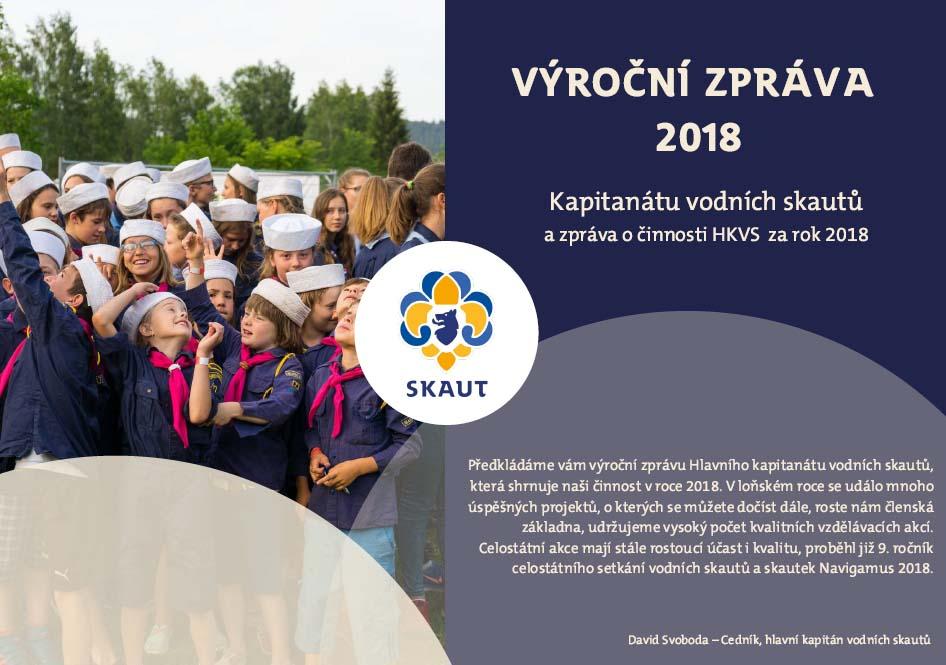 vyrocka2018