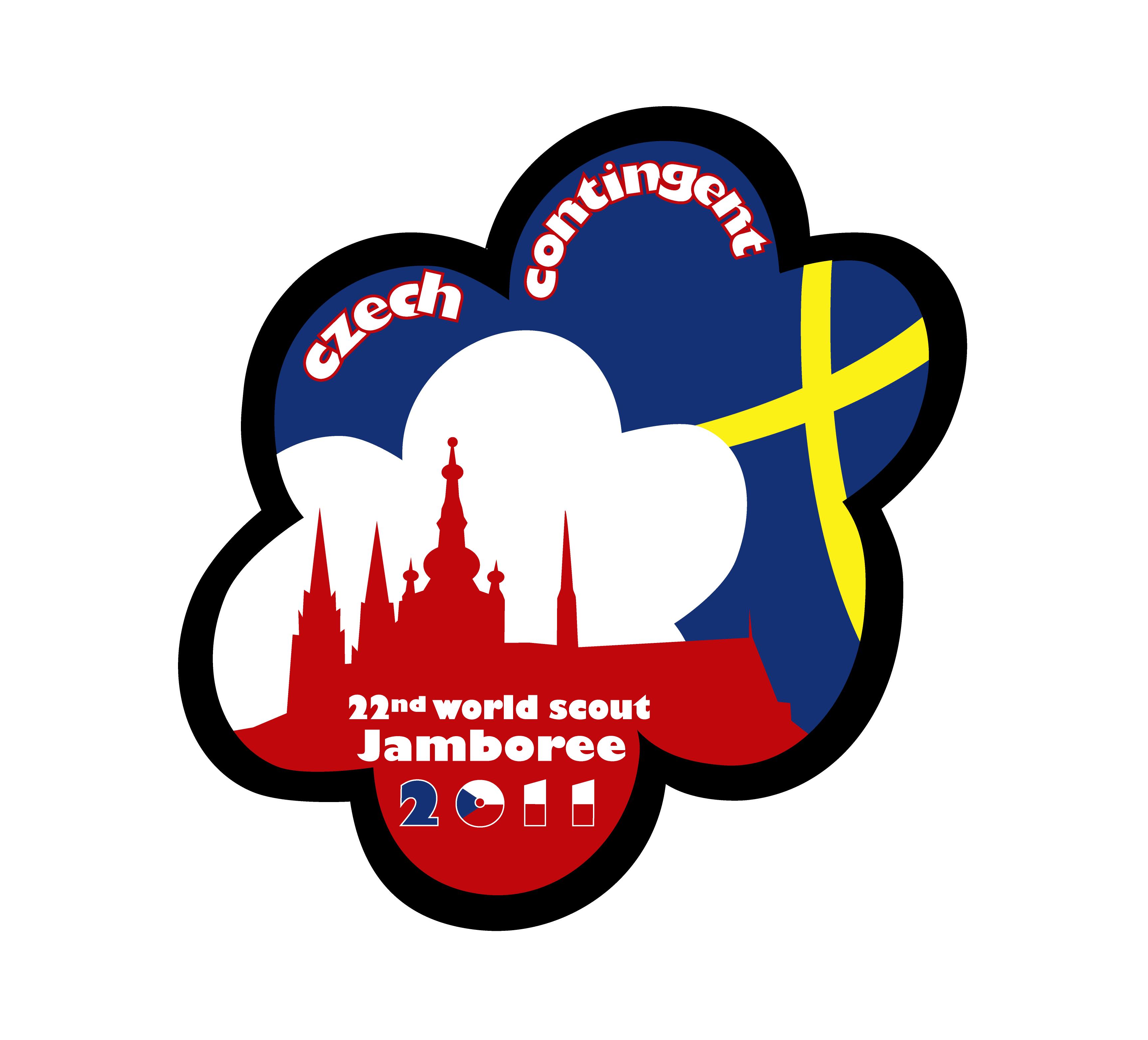 http://vodni.skauting.cz/upload/velbloud/Logo_jamboree.PNG