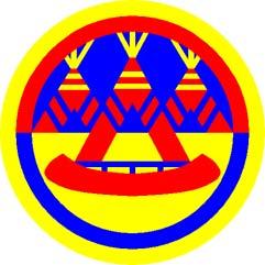 Logo KLŠVS
